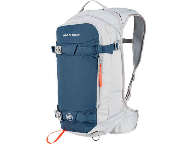 Mammut Nirvana 18 Backpack wing teal-highway